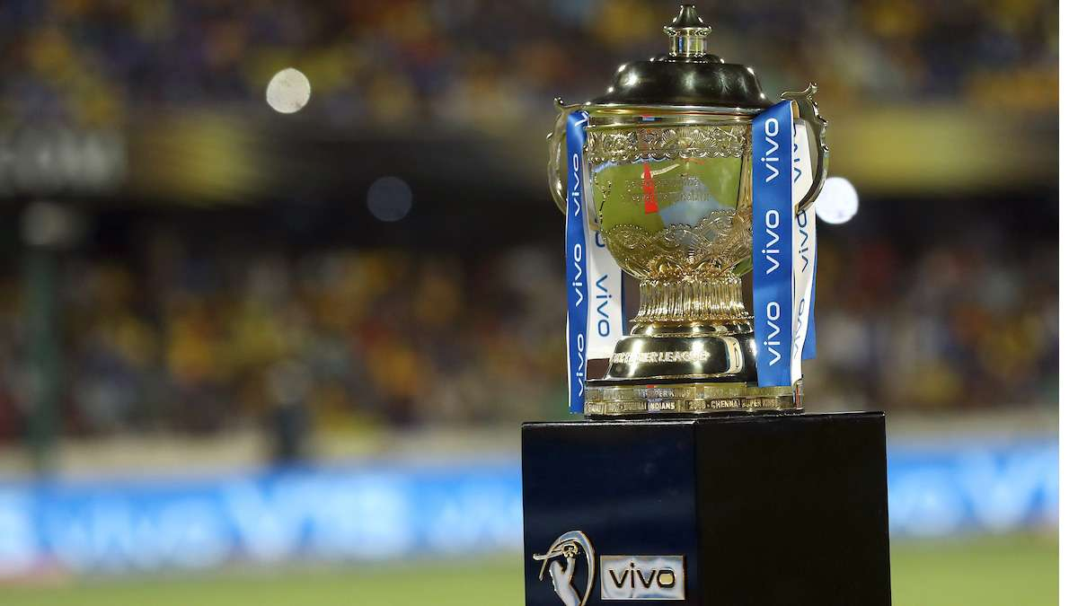 IPL 2021 to resume on Sep 19, final on Oct 15