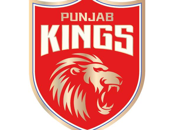 IPL 2021: Punjab Kings signs Bodycare Creations as official partners
