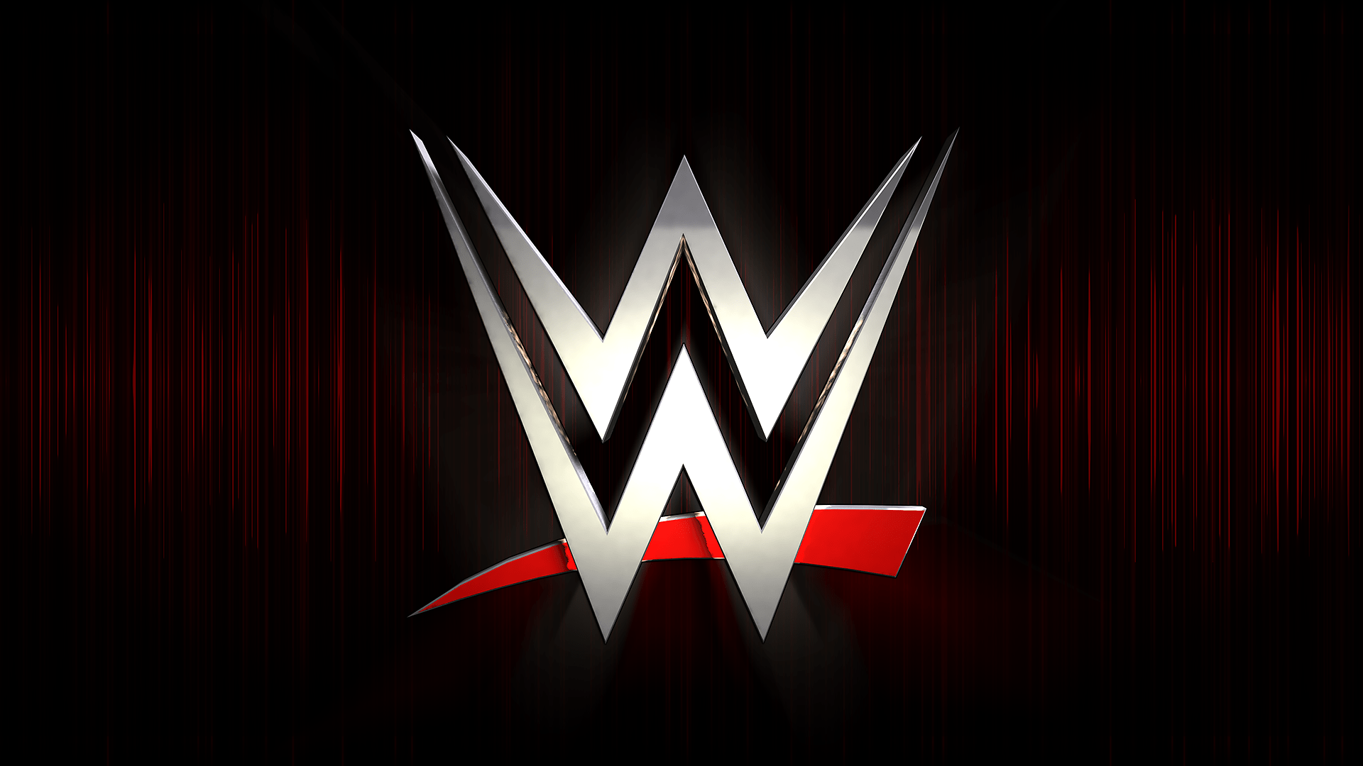 WWE posts record-level revenue for 2020
