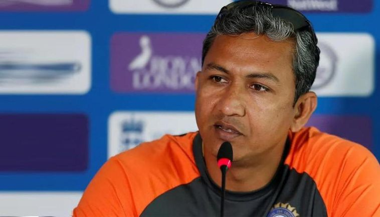 RCB appoints Sanjay Bangar as batting consultant ahead of IPL 2021