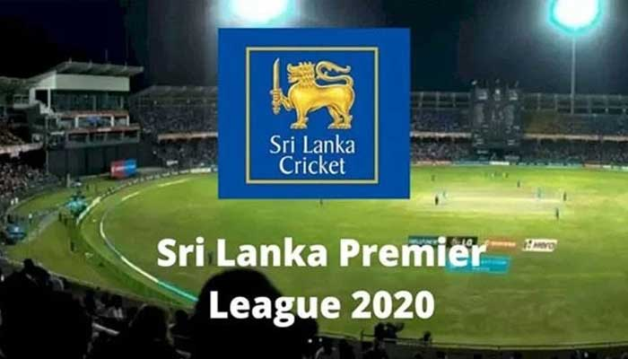 SLC settles IPG's dues for LPL from broadcast production services