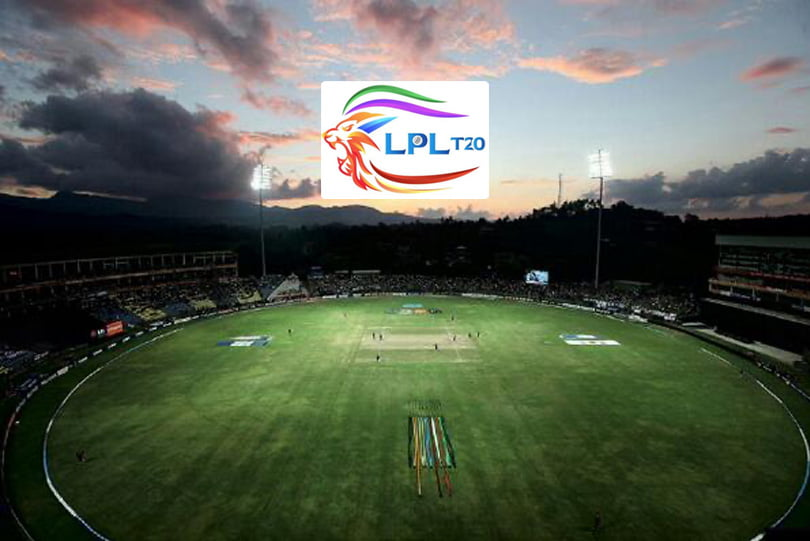Second edition of LPL to begin on December 5