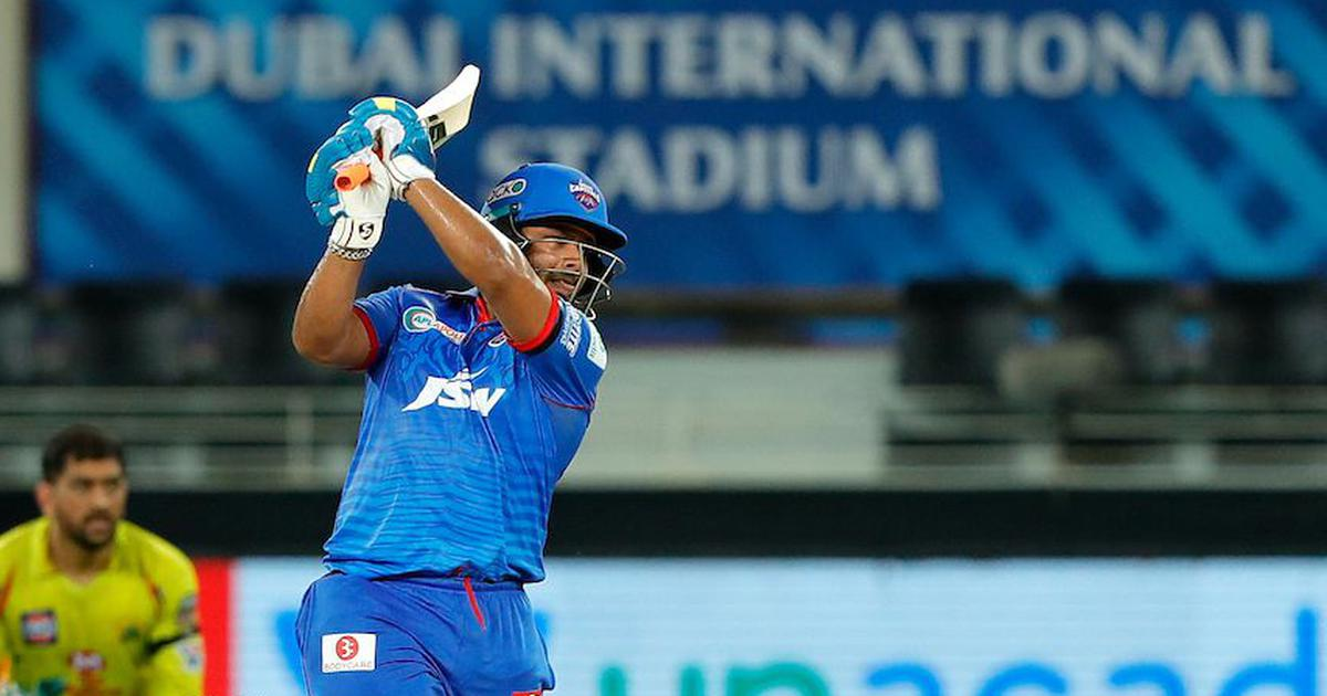 IPL 2021: Despite availability of Shreyas Iyer, Rishabh Pant to lead Delhi Capitals