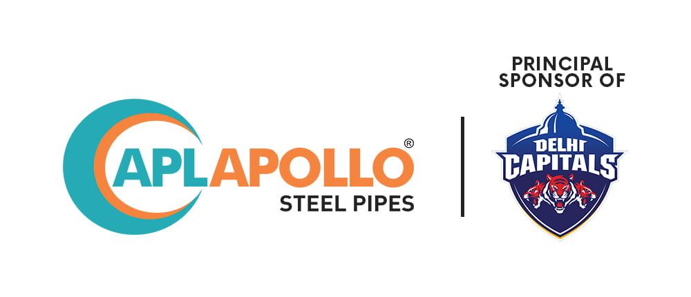 IPL 2021: APL Apollo announces association with Delhi Capitals for 3rd time