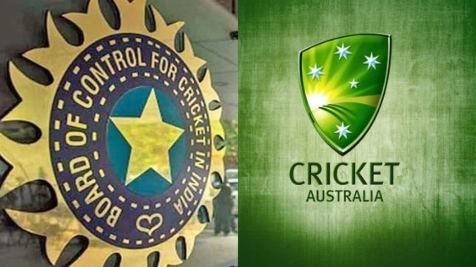 IPL 2021: BCCI paying for Australian contingent's quarantine stay in Sydney, says CA Chief