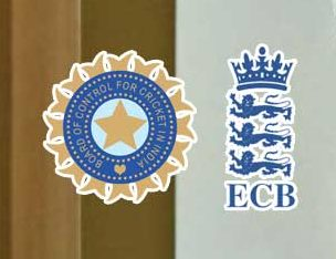 BCCI eye for completion of IPL 2021; urge ECB to advance Ind-Eng Test series