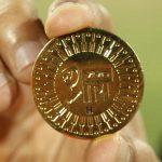 ipl coin e1620144293204