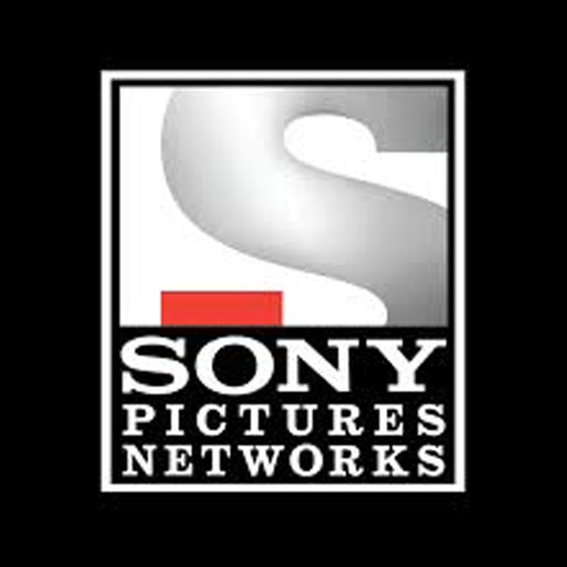 Sony Pictures Sports Network announces telecast of AIBA World Boxing C'ships 2021 in India & sub-continent