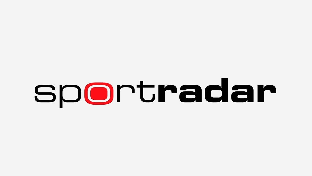 Sportradar acquires sports data, technology company InteractSport