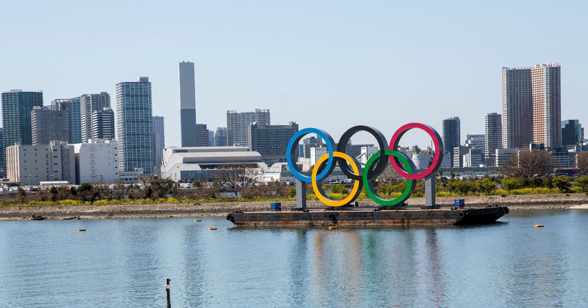 Tokyo Olympics: Ban on alcohol in public, dining areas of Games Village likely to be imposed