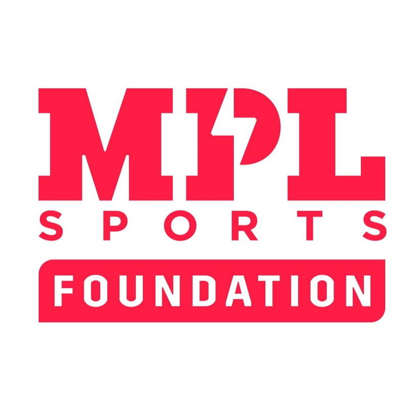IOA ropes in MPL Sports Foundation as principal partner for Tokyo Olympics, 2022 CWG