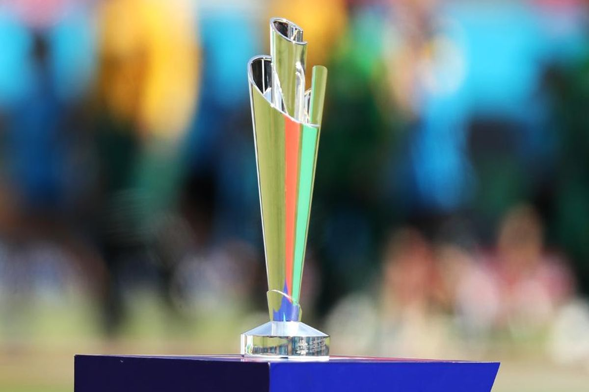 BCCI handed four weeks time to decide on hosting T20 World Cup in India