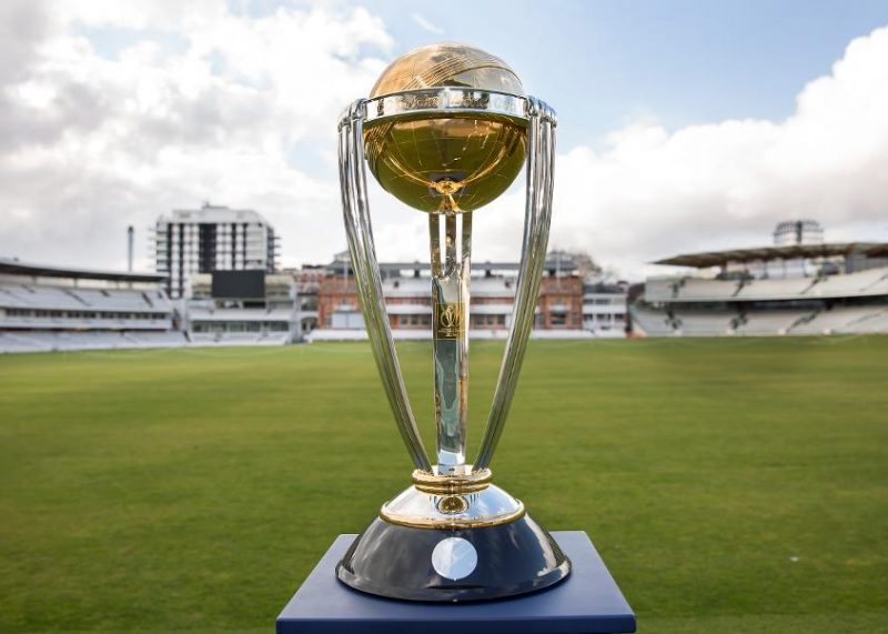 ODI World Cup likely to revert to 14-team format from 2027