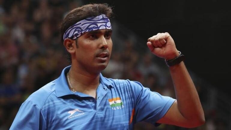 Tokyo Olympics Live Updates Day 3: Sharath Kamal wins; Archers in QF