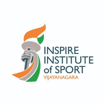 Kotak Mahindra Bank collaborates with Inspire Institute of Sport