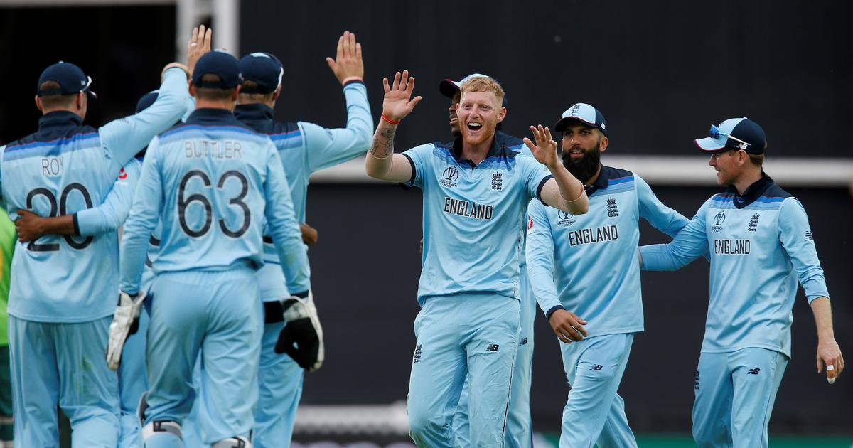 England players set to feature in IPL 2021 remainder as ECB postpones Bangladesh tour