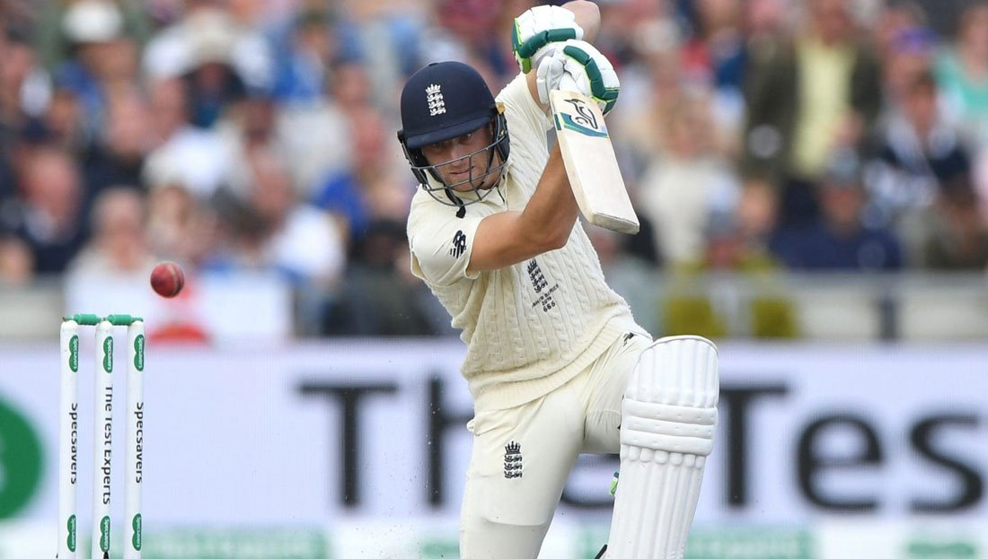 England recalls Buttler, Leach for fifth Test vs India