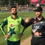 new zealand pakistan