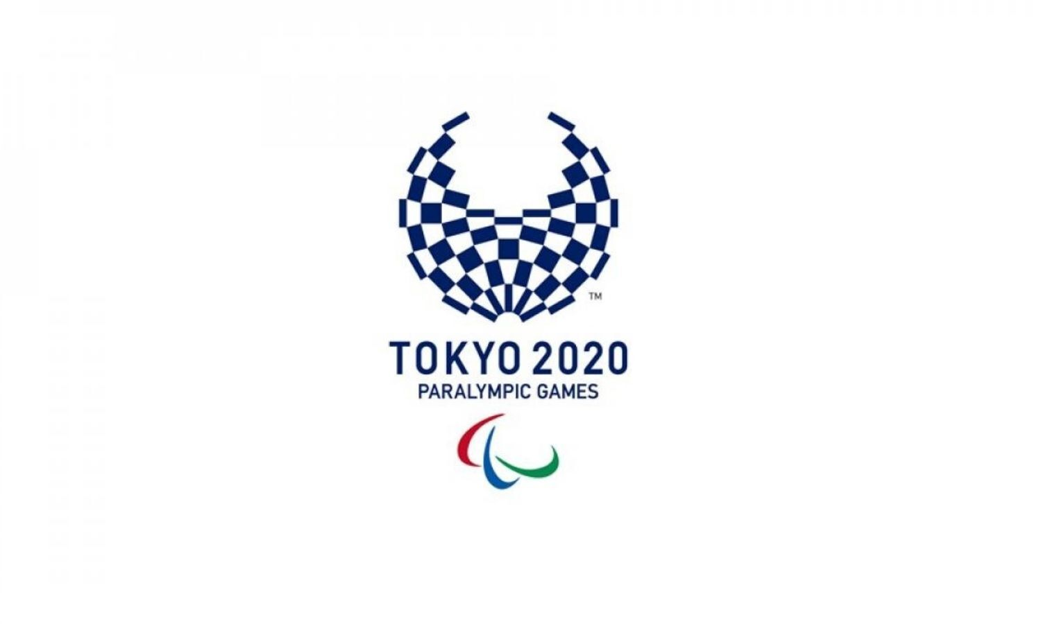 Tokyo Paralympics to be staged mostly without spectators, says reports