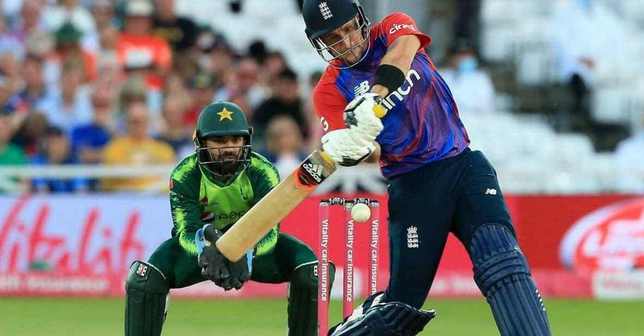 England's Pakistan tour in doubt after NZ incident: Reports