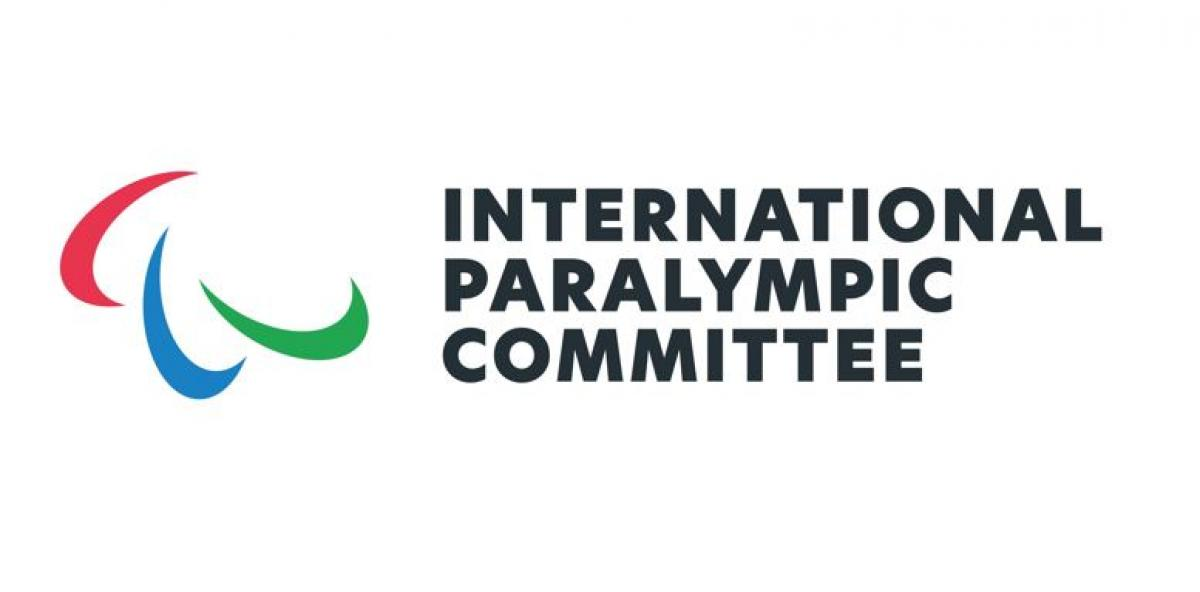 International Paralympic Committee extends partnership with Ottobock until 2032