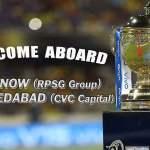 IPL NEW