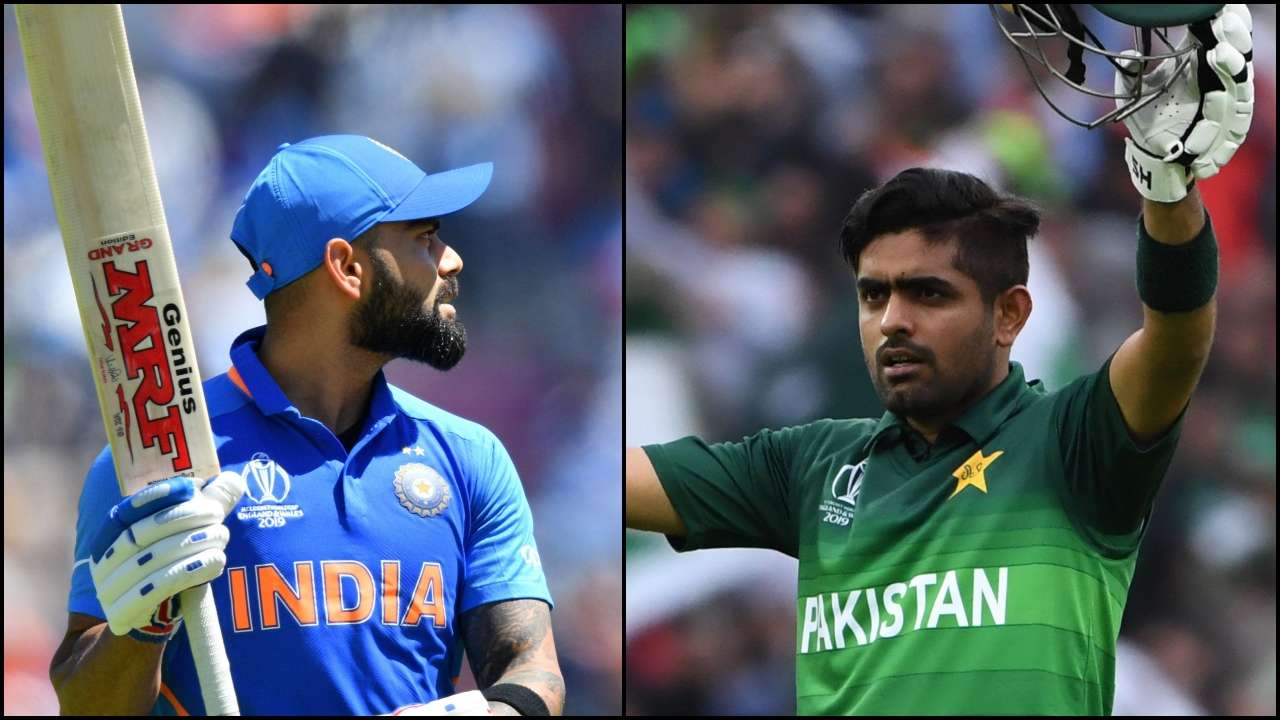 2007 WC winning star share views on upcoming Ind-Pak clash