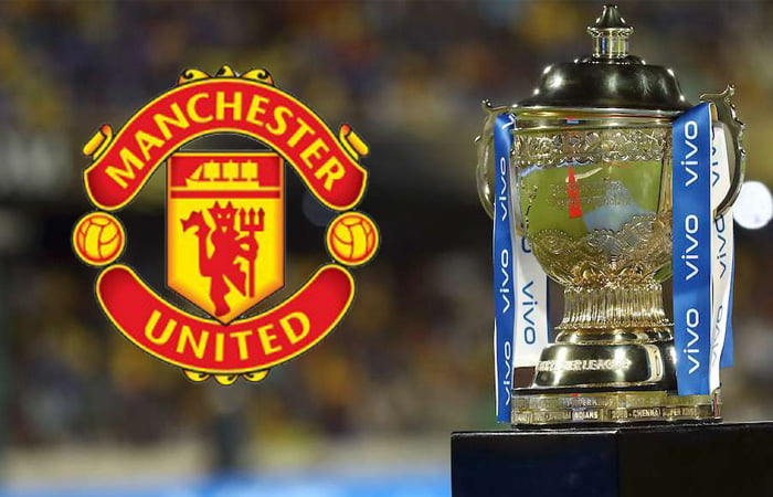 Manchester United owners show interest for buying new IPL franchise