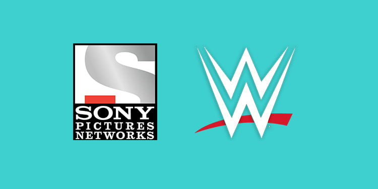 WWE Super Dhamaal to return on Sony Pictures Sports Network