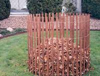 recipient_compost02
