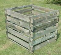 recipient_compost06