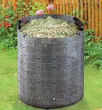 recipient_compost07