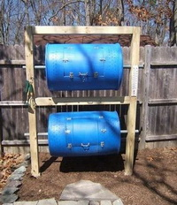 recipient_compost09