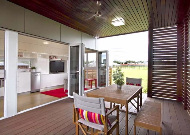 container_home3