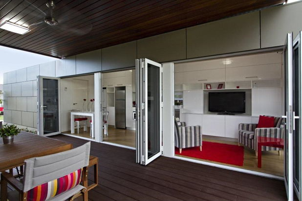 container_home4