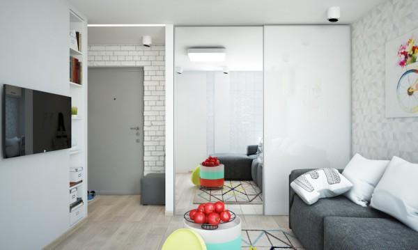 apartament_50_mp_living3