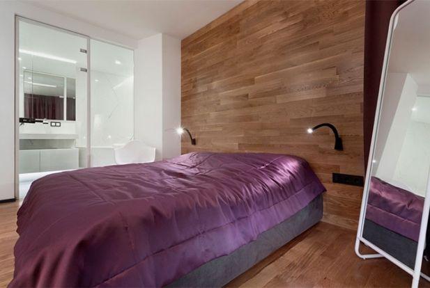 apartamente_unite_Sofia5