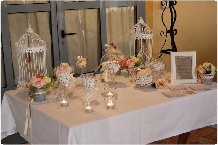 Confettatafaidate4 Sposa Felice