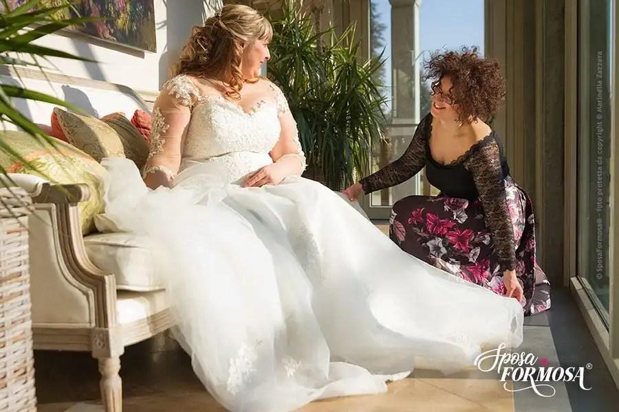 sposa-formosa-fashion-wedding-marinella-zazzera-abiti-da-sposa-over-size-176