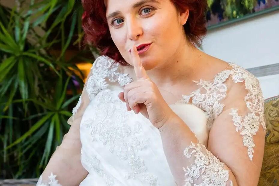 sposa-formosa-fashion-wedding-marinella-zazzera-abiti-da-sposa-over-size-95