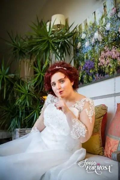 sposa-formosa-fashion-wedding-marinella-zazzera-abiti-da-sposa-over-size-26