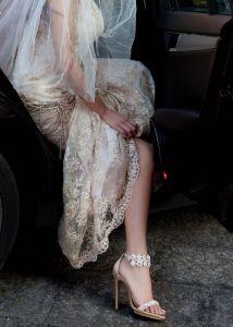 calzature sposa pordenone3