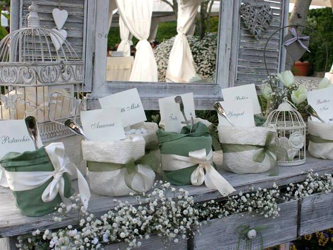 Lo stile shabby chic è indubbiamente tra quelli più in voga del momento. Matrimonio In Stile Country Chic Sposarsi In Calabria