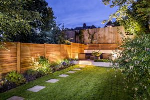 5 Important Aspects of Landscape Lighting Design