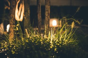 Why Outdoor Lighting Installation is a Job for Professionals