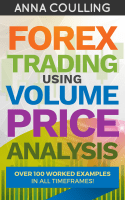 forex trading book