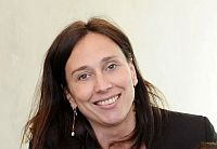 Michela Sangalli
