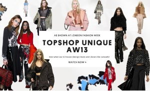 topshop-unique