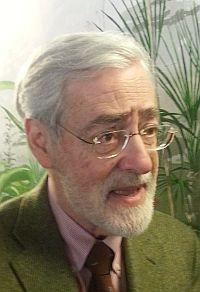 Anton Peter Margoni