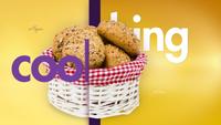 RCS_GFX_LEI_GENERICO_Cooking_02